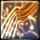 cbt_ch_chant_improvedresiststun_g1.png