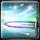 cbt_ch_healingtank_g1.png