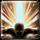cbt_ch_heroicstrike_g1.png