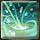 cbt_ch_improvedlifestream_g1.png