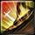 cbt_ch_swordbind_g1.png