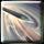 cbt_cl_hallowswing_g1.png