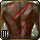 cbt_kn_grandprotection_g2.png