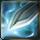 cbt_kn_weaponbreak_g1.png