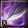 cbt_kn_weaponbreak_g4.png