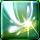 cbt_pr_emergentheal_g1.png