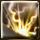 cbt_pr_lightningbolt_g1.png