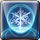 cbt_pr_wintercircle_g1.png