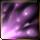 cbt_ra_light_poisontrap_g1.png