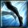 cbt_sc_whisperofwind_g1.png