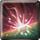 cbt_wi_countermagic_g1.png