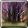 cbt_wi_cursedtree_g1.png
