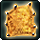 icon_item_leather01.png