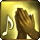 live_ba_songofappreciation_g1.png