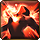 live_el_dispelexplosion_g1.png