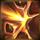 live_gu_armorbreak_g1.png