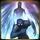 live_gu_lightningmovement_g1.png