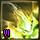 live_kn_powersink_g6.png
