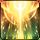 live_pr_healershand_g1.png