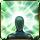 live_pr_healinggrace_g1.png