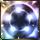 live_wi_elementalseal_g1.png