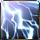 live_wi_stormshock_g1.png