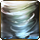 live_wi_summontornado_g1.png