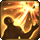 pr_holyexplosion_g1.png