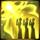 pr_holylightwave_1_g1.png